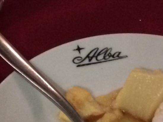 Tapas Restaurant Quezon City