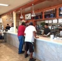 Take-out - Picture of Honolulu Kitchen, Ewa Beach ...