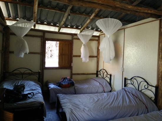 Ming Guesthouse Prices Guest House Reviews Pai