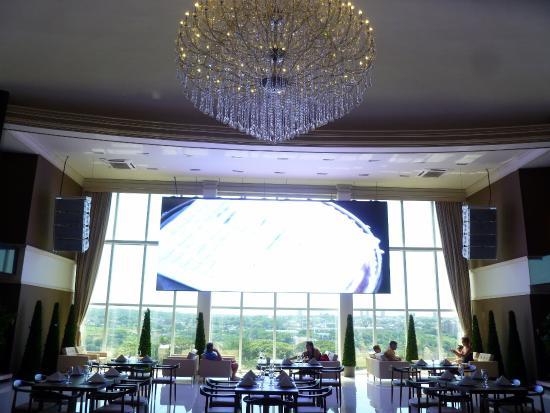 Resultado de imagem para paraguai sax restaurante