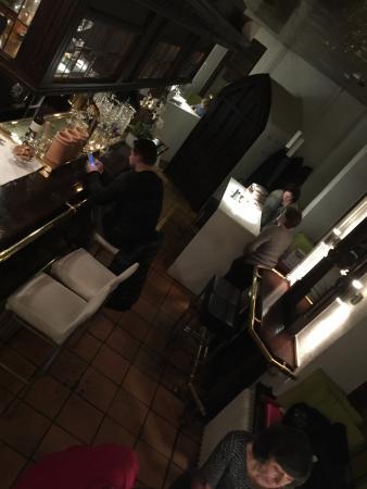 Einfach Brendel Duisburg  Restaurant Bewertungen