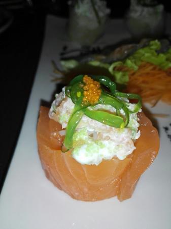 Yuki Cucina Giapponese
