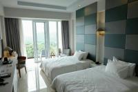 R Hotel Rancamaya - Picture of R Hotel Rancamaya, Bogor ...
