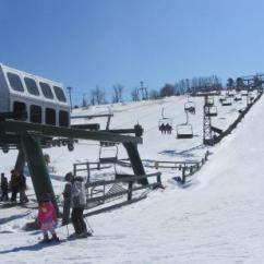 Ski Chair Lift High Back Chairs For Sale The Triple Picture Of Ward Shrewsbury Tripadvisor