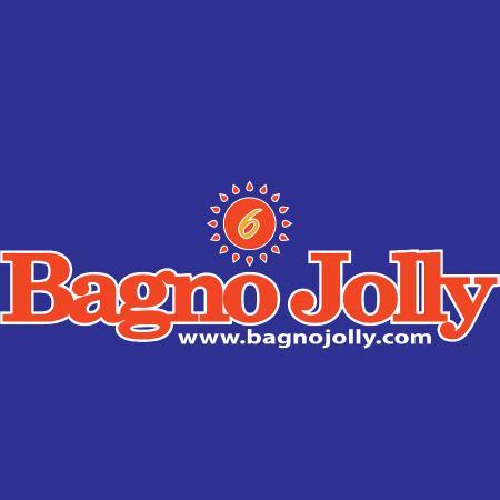 Bagno Jolly Lido degli Estensi  Restaurant Reviews