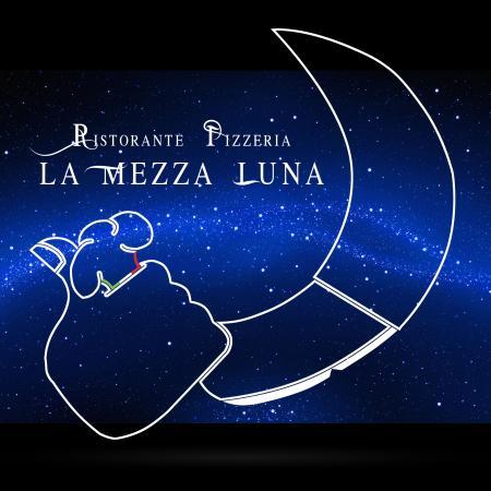 La Mezza Luna Ancona  Ristorante Recensioni Numero di