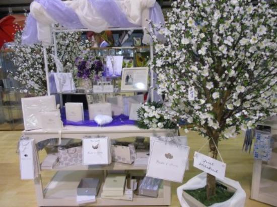 Wedding T Ideas Picture Of Garrion Bridges Garden & Antique