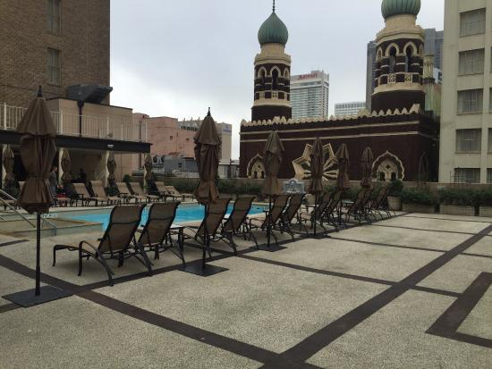 photo0jpg  Picture of The Roosevelt New Orleans A Waldorf Astoria Hotel New Orleans