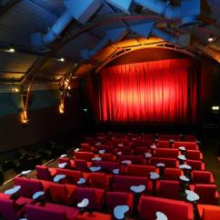 East London Sofa Cinema Pictures Latest Everyman Hampstead 2019 All You Need To Know Before Go With Photos Tripadvisor