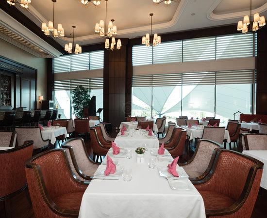 Excellent Hotel Near Sabiha Gokcen Airport Review Of