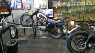 """Image result for harley davidson motorcycle museum phoneix"""""""