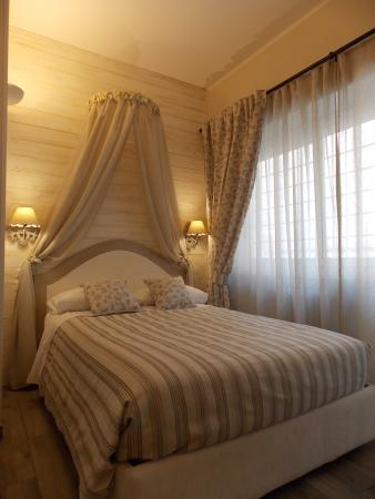 Casa Tua Vaticano Rome Italy  BB Reviews Photos  Prices
