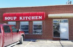 27+ Stunning Soup Kitchen Slc That Will Catch Your Eye