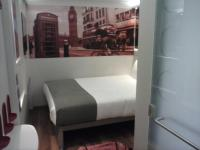 Double room without windows -  -  ...