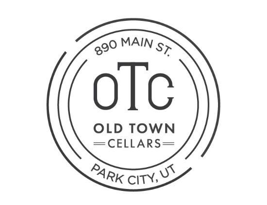 Lume Llc Park City Utah