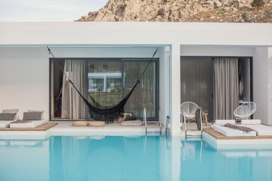 Casa Cook Rhodes Greece  Hotel Reviews Photos  Price