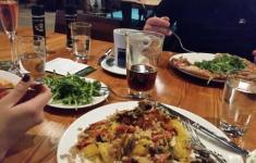 Classy Tazza Kitchen Midlothian That Make The View Even More Enjoyable