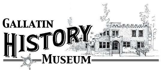 Gallatin History Museum (Bozeman, MT): Top Tips Before You