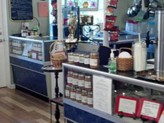 bbq kitchen kitchens for less baker s garden summerville restaurant reviews phone all photos 10