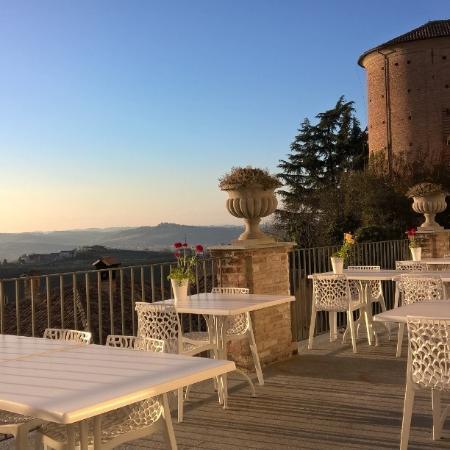 Borgo Vecchio  Donna Selvatica Neive  Restaurant Reviews Phone Number  Photos  TripAdvisor