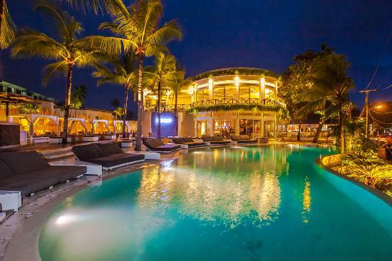 The 10 Best Restaurants Near Double Six Luxury Hotel