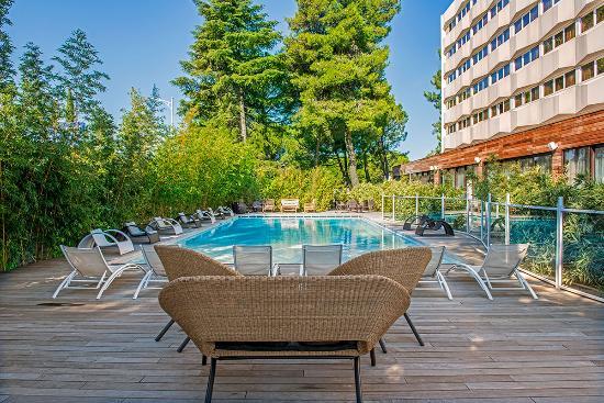 hotel c suites bewertungen fotos