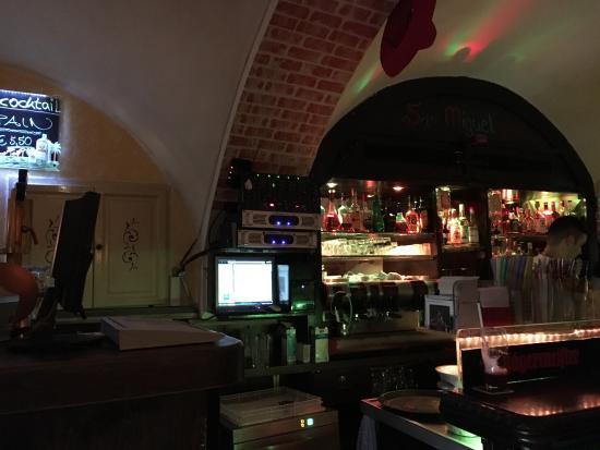 La Tapa Dachau  Restaurant Bewertungen  Fotos  TripAdvisor