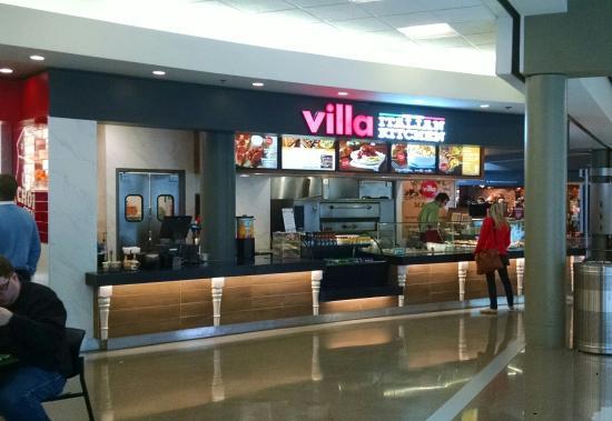 Pittsburgh Intl Airport PIT Pennsylvania  TripAdvisor