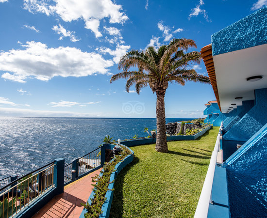 Roca Mar Hotel MadreCanico  voir les tarifs 40 avis et 476 photos  TripAdvisor