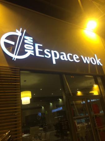 espace wok perpignan tripadvisor