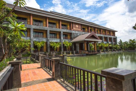 Hotel De L Amour 58 8 3 Updated 2020 Prices