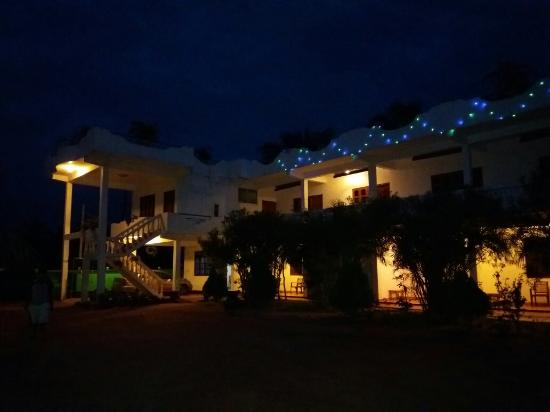 Nillas Guest Hotel Reviews Sri Lanka Eastern Province
