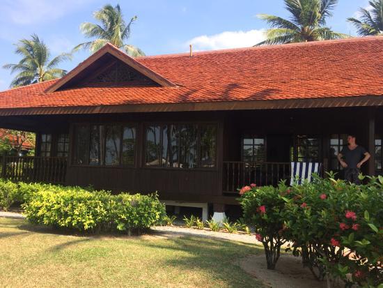 Spa Langkawi Pantai Cenang Tripadvisor