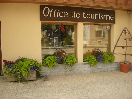 office de tourisme malbuisson 2019 all you need to know before you go with photos tripadvisor