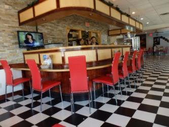 restaurant kayla diner inside peabody tripadvisor haverhill