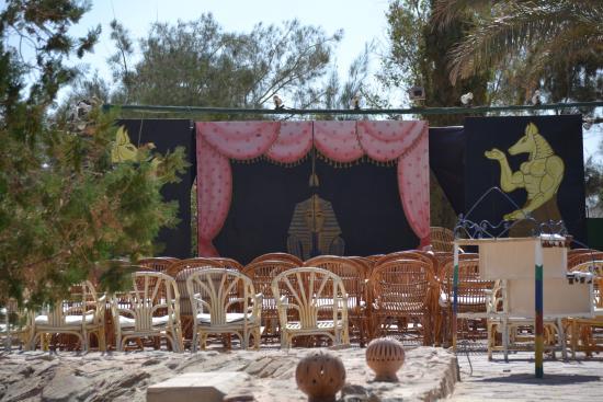 Flamenco Beach and Resort El Quseir Egitto Prezzi 2017 e recensioni
