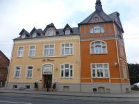 In Piazza 3* (Bad Klosterlausnitz) - ,   ...