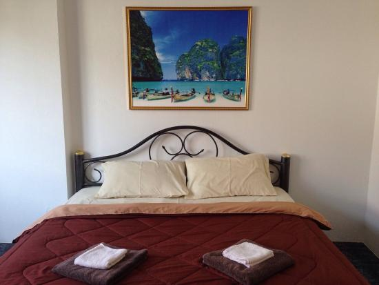 New Sala Thai Guesthouse Prices Guest House Reviews Cha