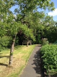 Hill Close Gardens (Warwick) - 2018 All You Need to Know ...