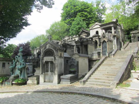 20me arrondissement Paris  2019 Ce quil faut savoir pour votre visite  TripAdvisor