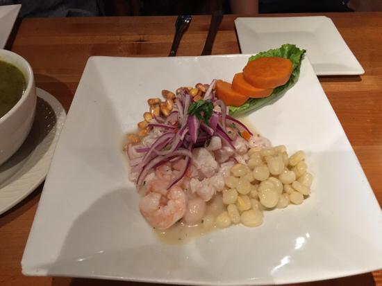 Casa Inka Fountain Valley  Restaurant Reviews Phone Number  Photos  TripAdvisor