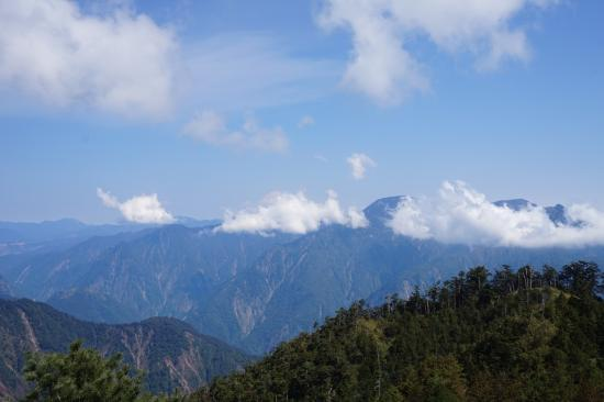 Top 10 大雪山森林遊樂區附近最佳飯店 - TripAdvisor