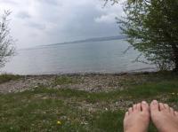 photo0.jpg - Bild von Bodensee-Therme berlingen ...