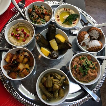 I migliori 10 ristoranti Como  TripAdvisor
