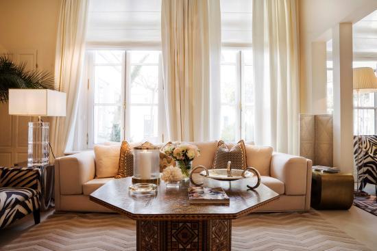 Hotel Van Cleef Bruges Belgia Review Hotel