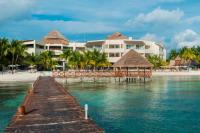 The Shell house (Isla Mujeres, Mxico) - Opiniones y ...
