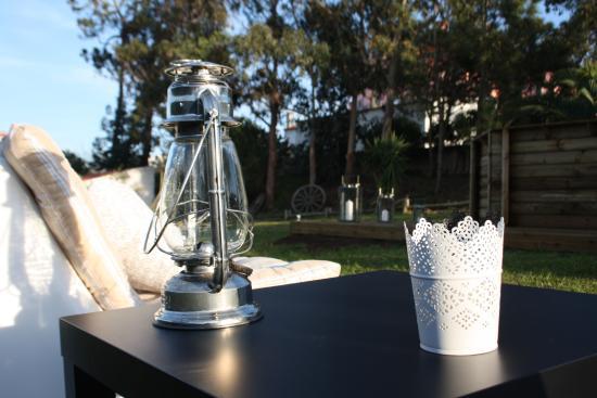 Garden Picture Of Golden Halcyon Ericeira Villas Tripadvisor