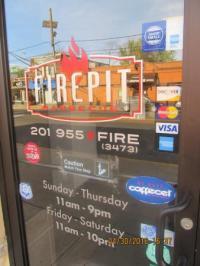 Firepit Bbq, North Arlington - Restaurantanmeldelser ...