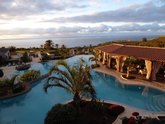 Photo0 Jpg Picture Of Melia Hacienda Del Conde Tenerife