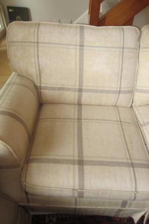 sofas laura ashley furniture sofa bed with chaise lounge melbourne don t buy their london traveller reviews